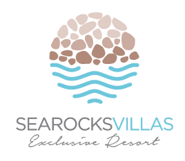 Searocks Villas Exclusive Resort